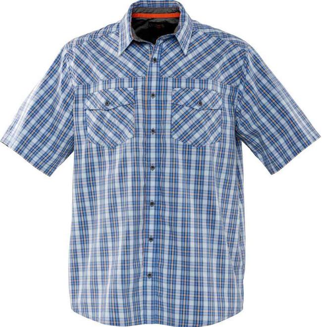 5.11 Tactical Double Flex Covert Shirt - CLOSEOUT 511-71348