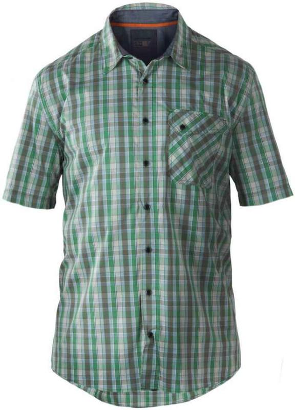5.11 Tactical Single Flex Covert Shirt 71350 - Closeout 71350