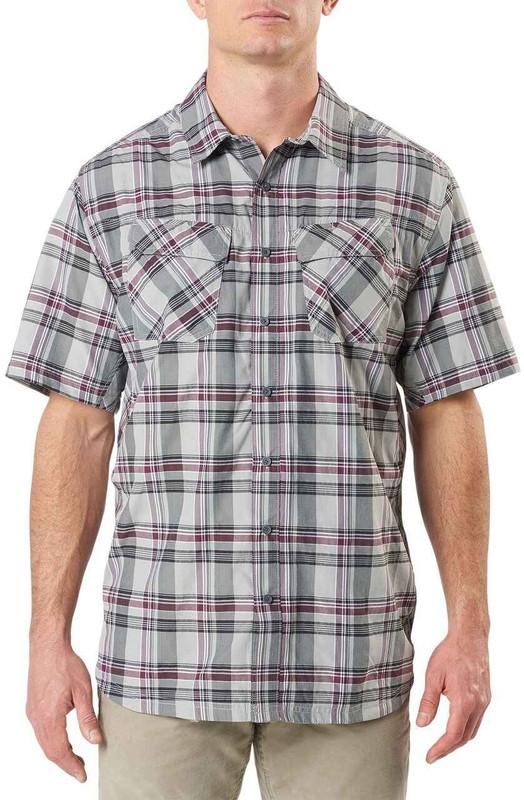 5.11 Tactical Slipstream Covert Shirt 71355