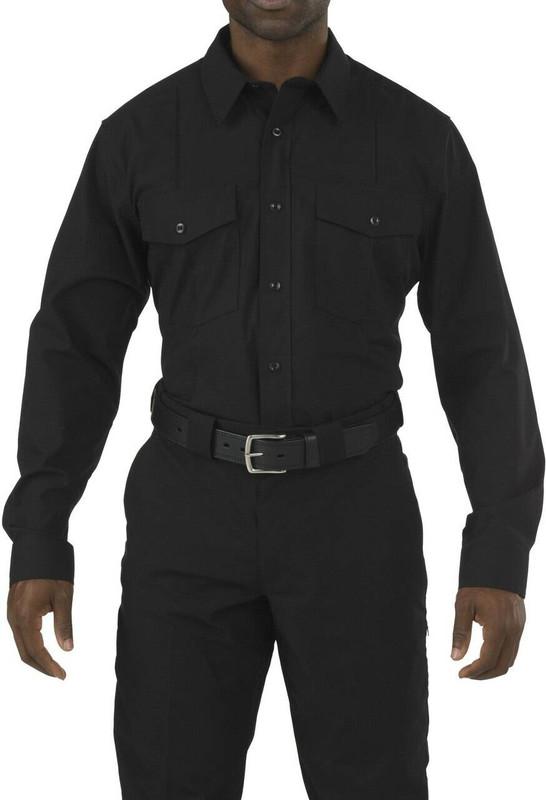 5.11 Tactical Mens Stryke PDU Class A Long Sleeve Shirt 72073 72073