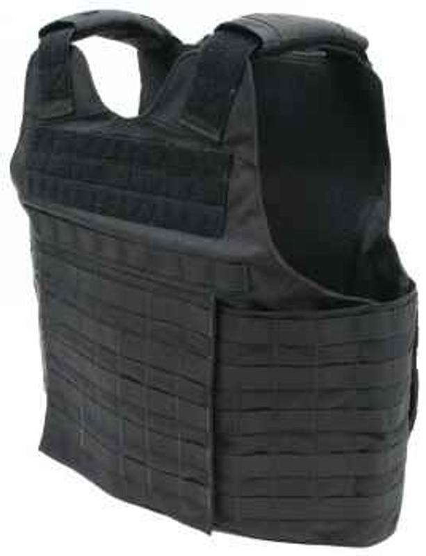 Tactical Tailor Hybrid Enhanced Vest HYBRID-VEST