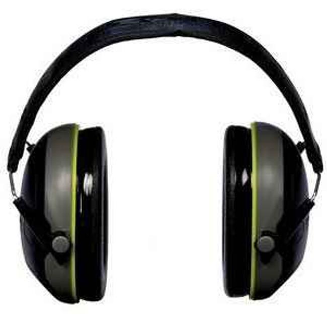 Peltor Sport Shotgunner II Hearing Protection 97040 051125005647