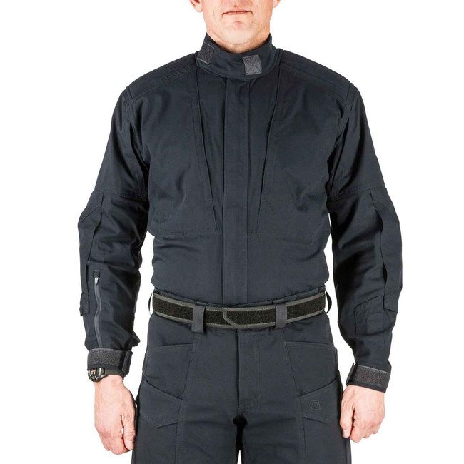 5.11 Tactical Long Sleeve XPRT Tactical Shirt 72091