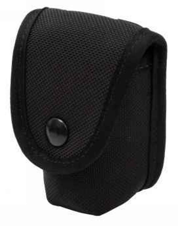 Tactical Tailor LE Glove Pouch 100014-2