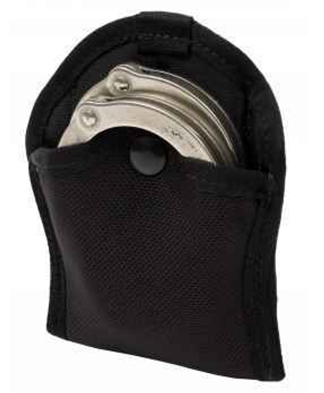 Tactical Tailor LE Single Handcuff Open Pouch 100006-2