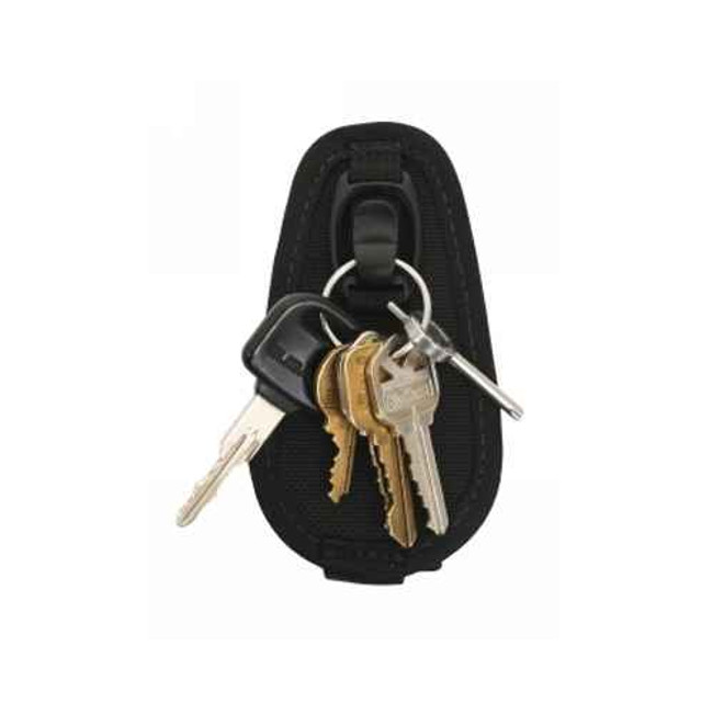 Tactical Tailor LE Open Key Keeper 100013-2