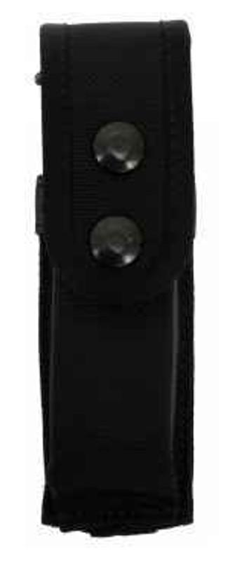 Tactical Tailor LE Pistol Single Mag Pouch 100008-2