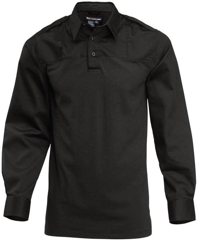 5.11 Tactical Mens Rapid PDU Long Sleeve Shirt 72197 72197