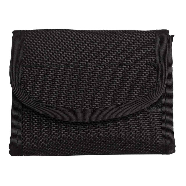 Tact Squad Glove Pouch TG007 800858078035