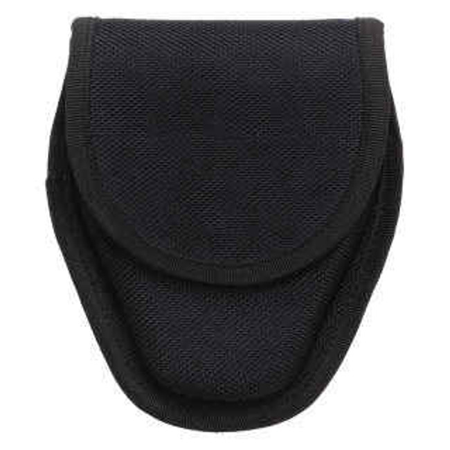 Tact Squad Hinged Handcuff Case TG023 800858003105