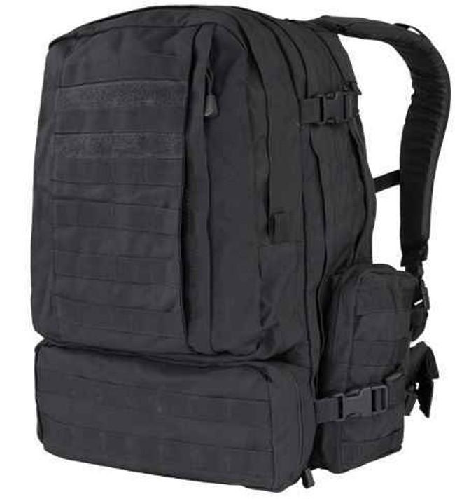 Condor 3-Day Assault Pack 125-TG
