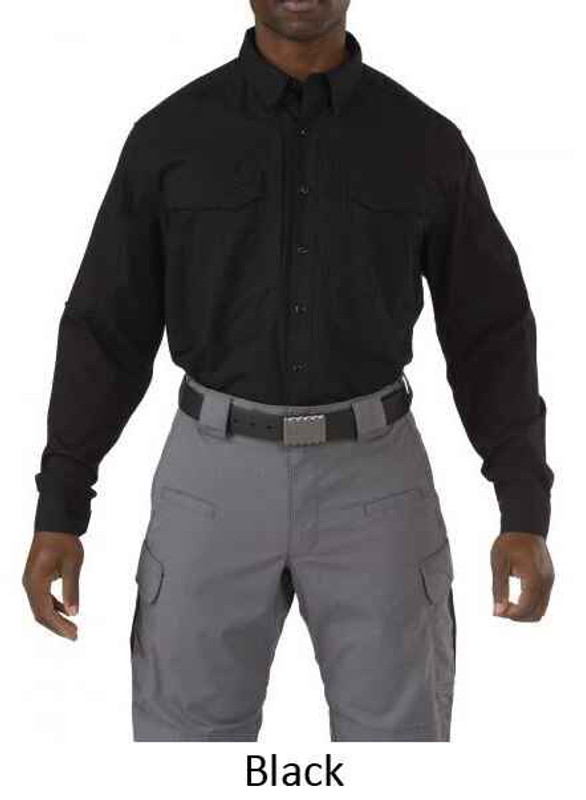 5.11 Tactical Stryke Shirt - Tall Sizes 72399T