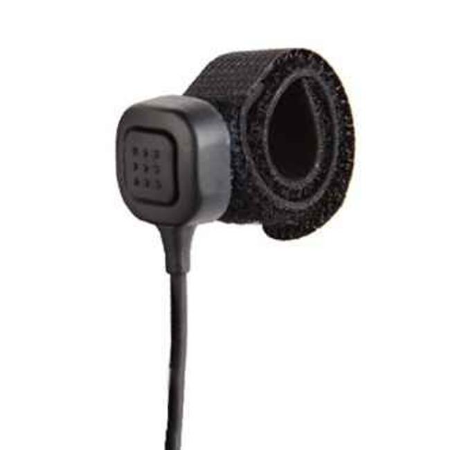 ARC Radio Accessories Finger Remote PTT AP-RPTT