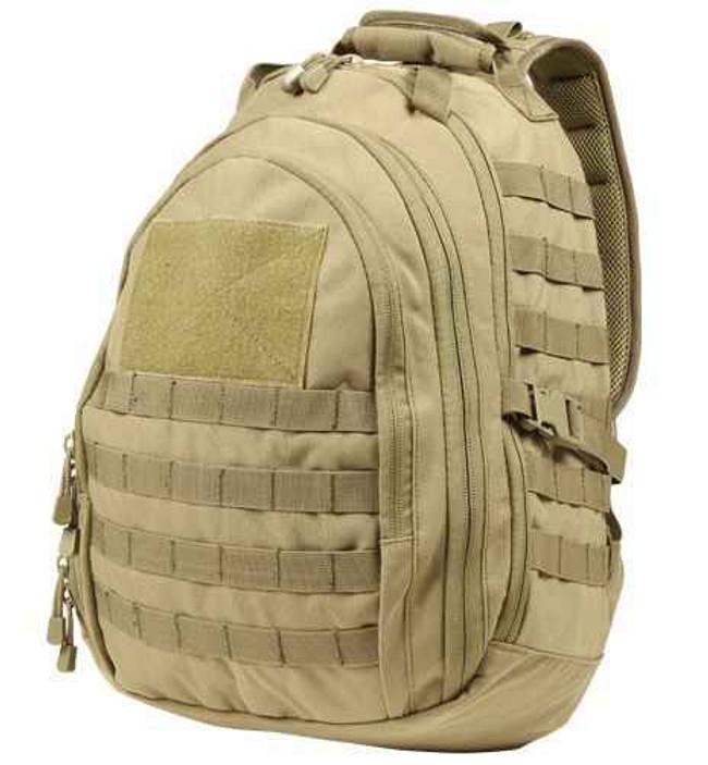 Condor Ambidextrous Sling Bag 140-TG