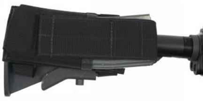 Tactical Tailor CAR15/M4 Stock Mag Pouch 69006