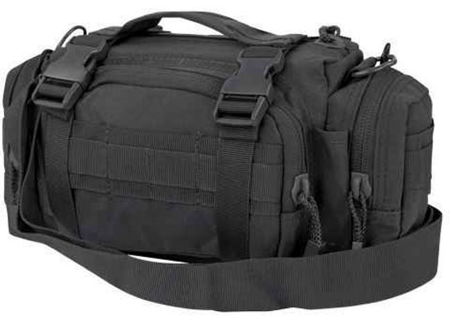 Condor Deployment Bag 127-TG