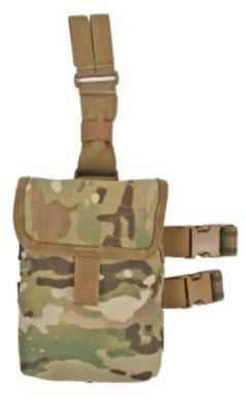 Tactical Tailor Dump Bag Leg Rig 58005