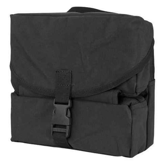 Condor Foldout Medical Bag MA20