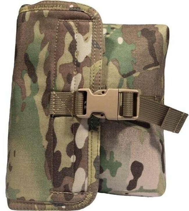 Tactical Tailor Gas Mask Carrier Large 10026-TACT