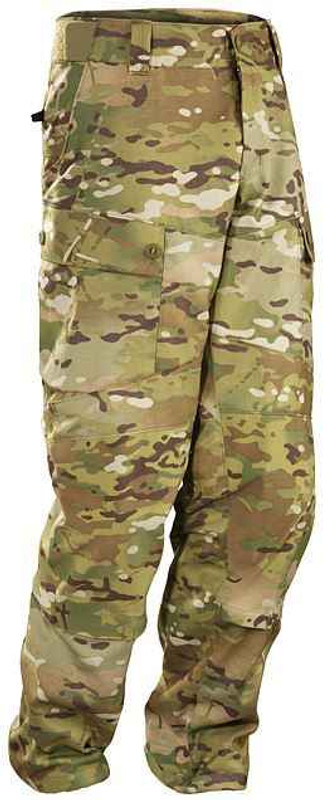 Arcteryx Multicam Assault Pant LT 15708