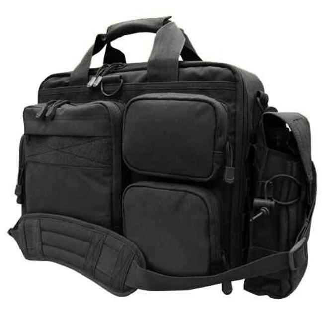 Condor Brief Case 153-TG