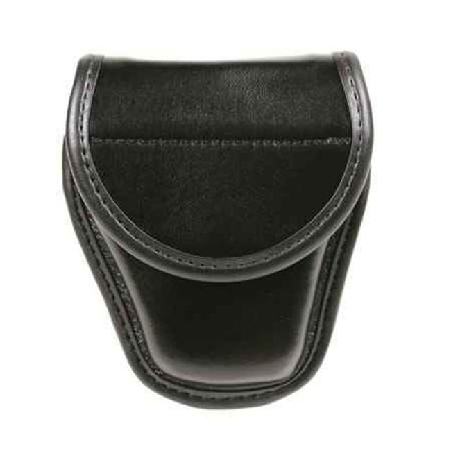 Blackhawk Handcuff Pouch - Single, Plain