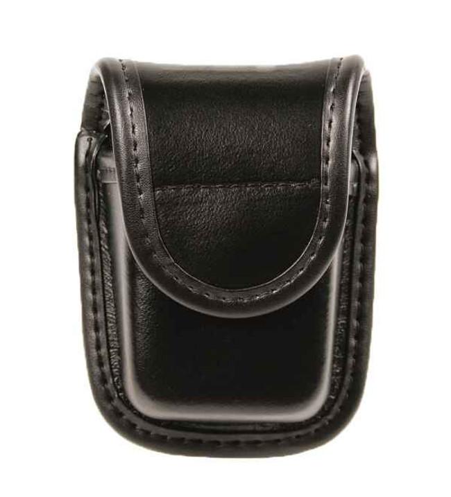 Blackhawk Latex Glove Pouch - Plain