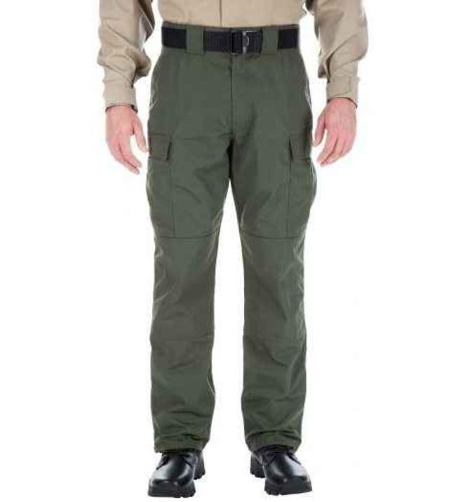 5.11 Tactical Mens CDCR Duty Cargo Pant 74063US 74063US
