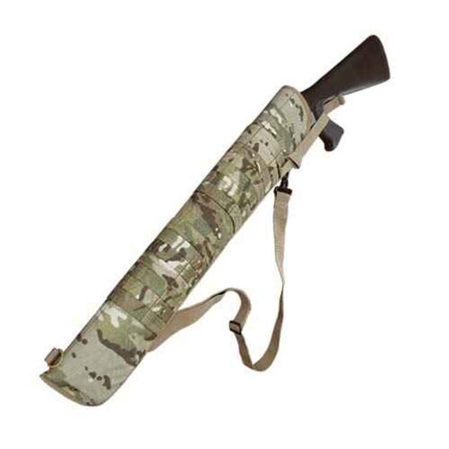 Condor Shotgun Scabbard MultiCam 148-008 022886148089