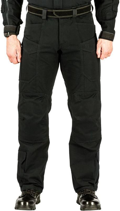 5.11 Tactical Mens XPRT Tactical Pant 74068 74068