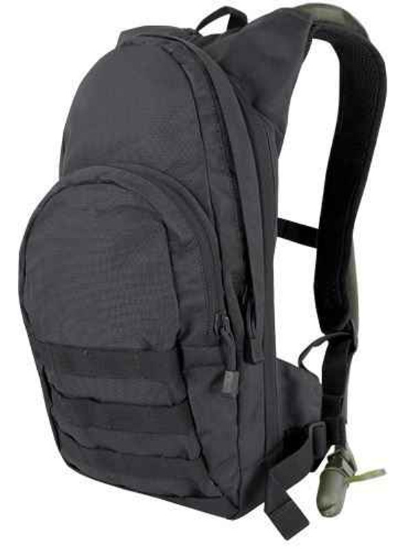 Condor Hydration Pack TG-124