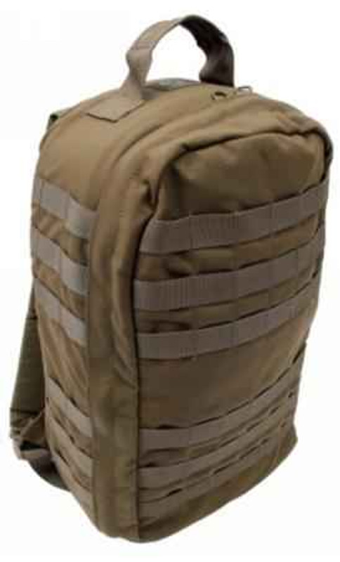 Tactical Tailor M5 Medic Pack 30018