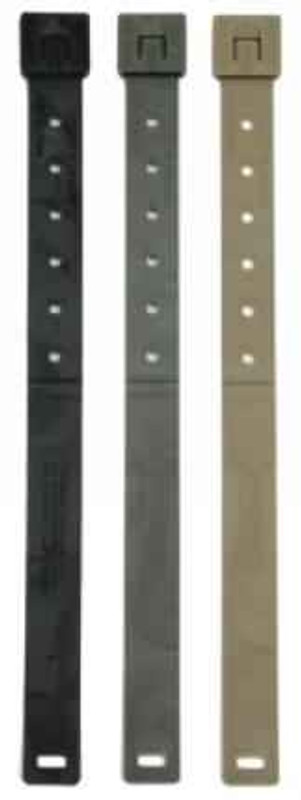 Tactical Tailor Malice Clip Package of 4 Long 71027-TA
