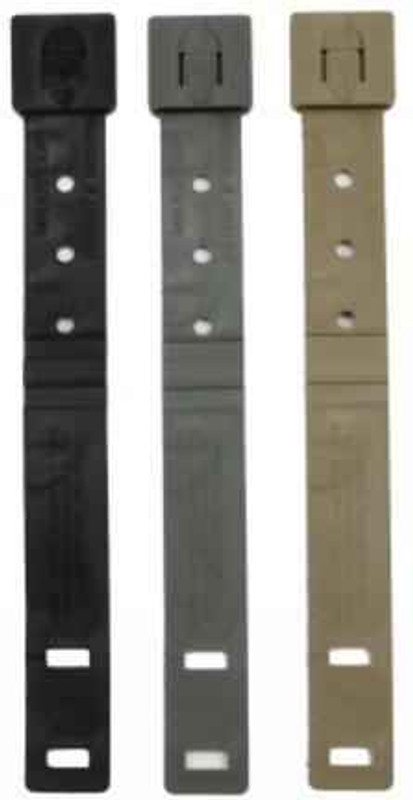 Tactical Tailor Malice Clip Package of 4 Short 71021