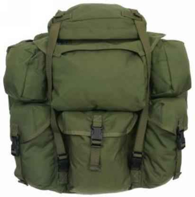 Tactical Tailor Malice Pack Version 2 30011