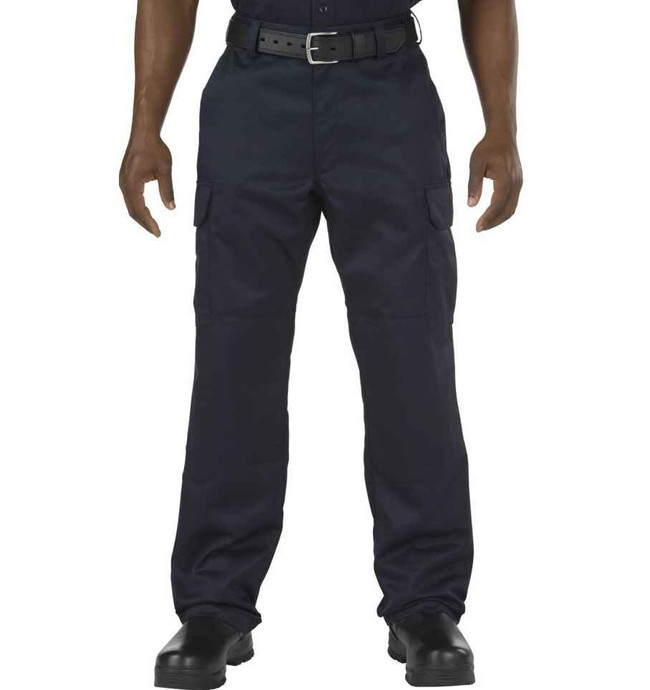 5.11 Tactical Company Cargo Pant 74399 74399
