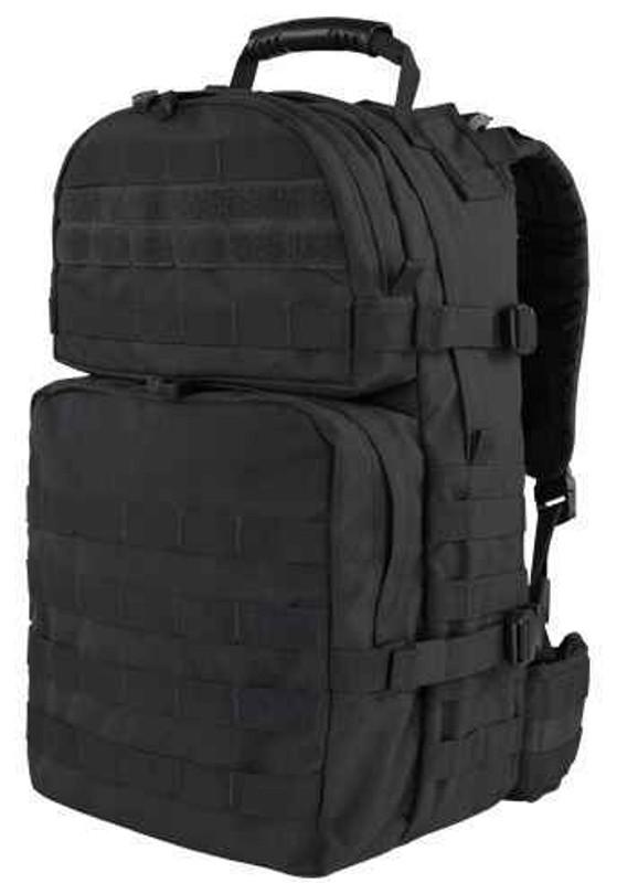 Condor Medium Modular Style Assault Pack II 129