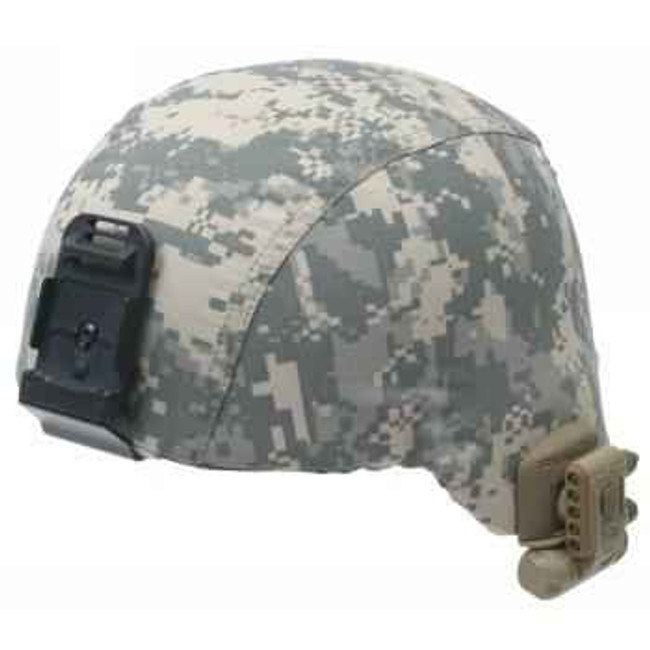 Tactical Tailor MICH Helmet Cover HELMCOVER
