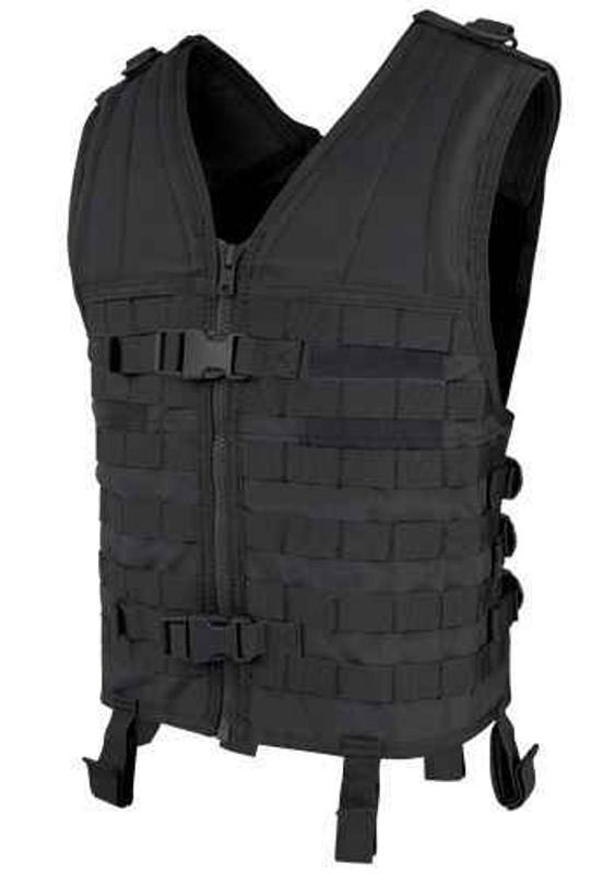 Condor Modular Style Vest MV