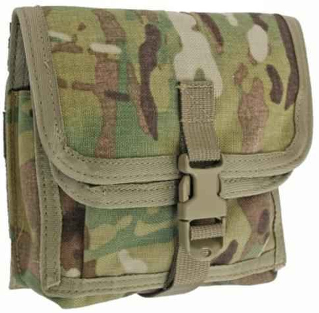 Tactical Tailor Multi-Purpose Pouch 10005