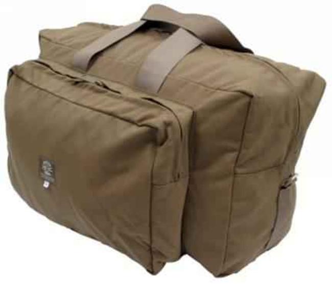 Tactical Tailor Range or Multipurpose Bag Large 40026