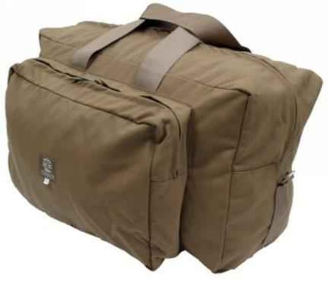 Tactical Tailor Range or Multipurpose Bag Medium 40025