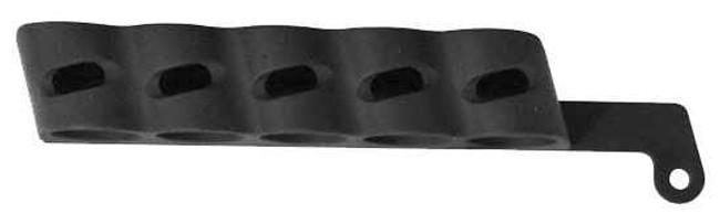 GGandG Mossberg Shockwave 5-Shot Side Saddle 2001-GGG 813157008313