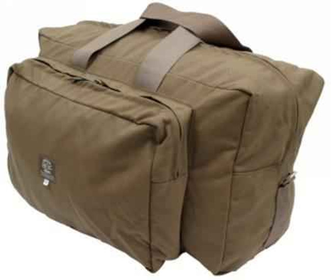 Tactical Tailor Range or Multipurpose Bag Small 40024