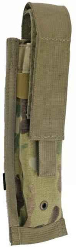 Tactical Tailor P90 / MP5 / Stick Mag Single Mag Pouch 10082