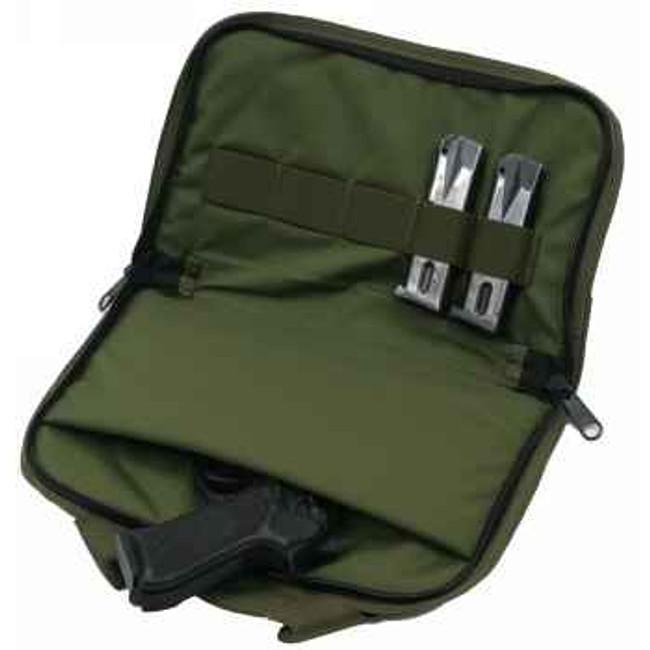 Tactical Tailor Pistol Gun Rug 46016