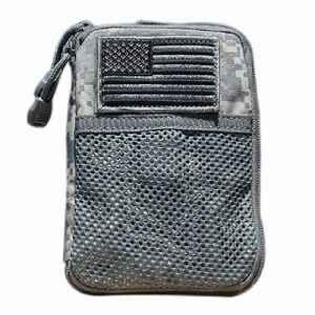 Condor Pocket Pouch MA16