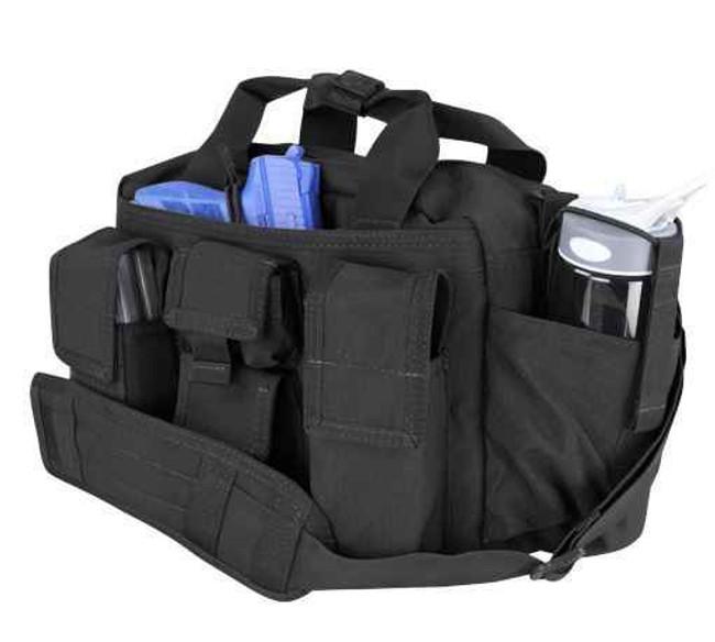 Condor Response Bag 136-TG