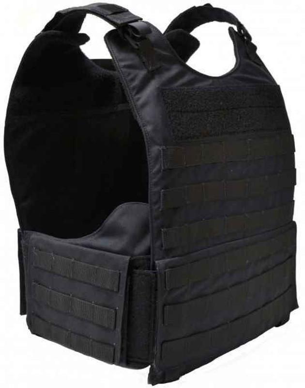 Propper 4PV Tactical Vest 4PV-TAC