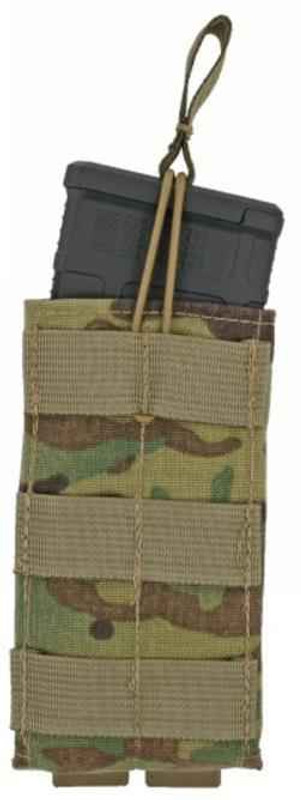 Tactical Tailor 5.56/.223 Single Mag Pouch 10027